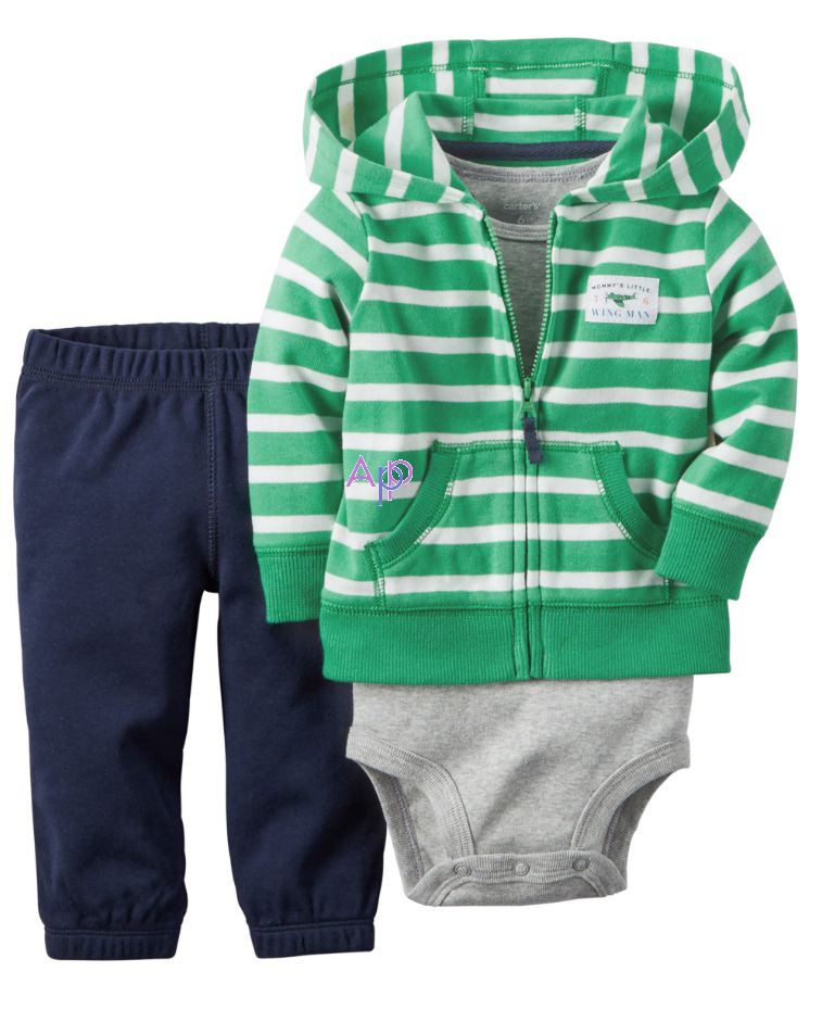����� ����������� ������ ������ Carters, Gymboree!!!