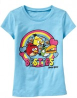 OldNavy �������� - Angry Birds ������