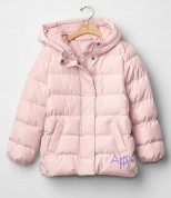 Gap ������ ������� - ColdControll puffer