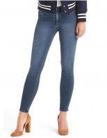 Gap Джинсы, High Stretch Leggin Jeans