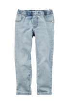Carter's ƒжинсы, Jeggings Blue