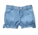 Gymboree Шорты, Bubble Shorts