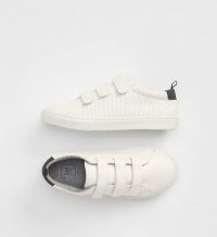 Gap Кроссовки на мальчика - Kids Classic Sneakers